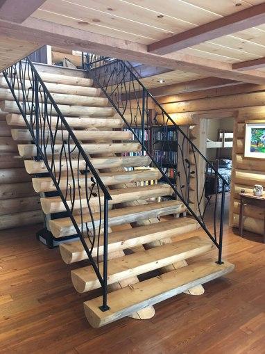 custom-stairs-ottawa