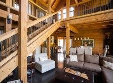 ottawa-valley-timber-home_3_web