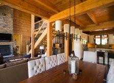 ottawa-valley-timber-home_2_web