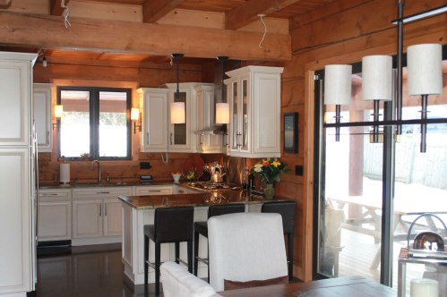 ottawa-valley-timber-home_picture-16