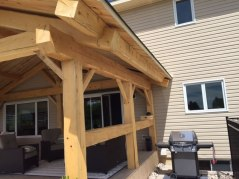 ottawa-decks-timberframe-structures_IMG_1115