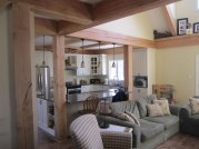 timber-frame-or-accents-on-homes-and-cottagesIMG_0947
