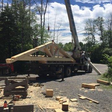 ottawa-decks-timberframe-structures_IMG_2167