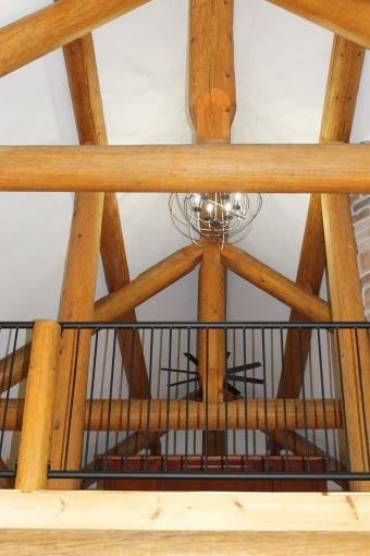 ottawa-round-log-home_IMG_2357