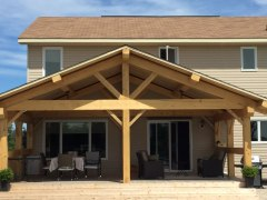 ottawa-decks-timberframe-structures_IMG_1113