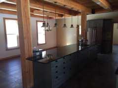 custom-kitchen-timberframe-accents