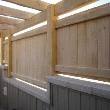 ottawa-timberframe-pergola_40615_424345135100_5561730_n