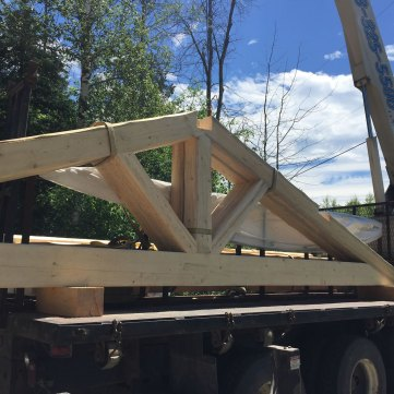 ottawa-decks-timberframe-structures_IMG_2166