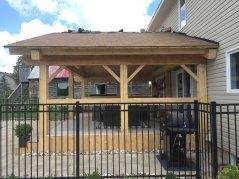 ottawa-decks-timberframe-structures_IMG_2168