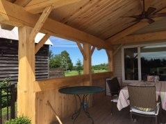 ottawa-decks-timberframe-structures_IMG_1112